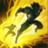 Скачок (Flash)