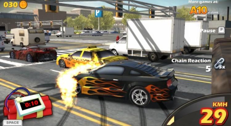 TrafficSlam3_03